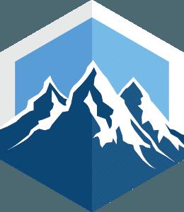BRMC logo's part