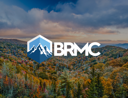 Everything You Need to Know About BRMC