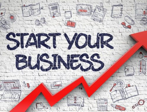 Where Do I Start? An Introduction to Small Business Digital Marketing