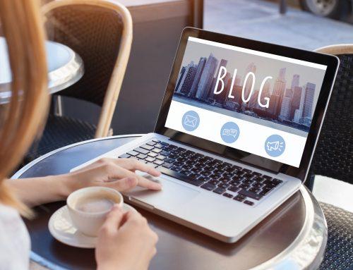 Writing The Perfect SEO Blog Post