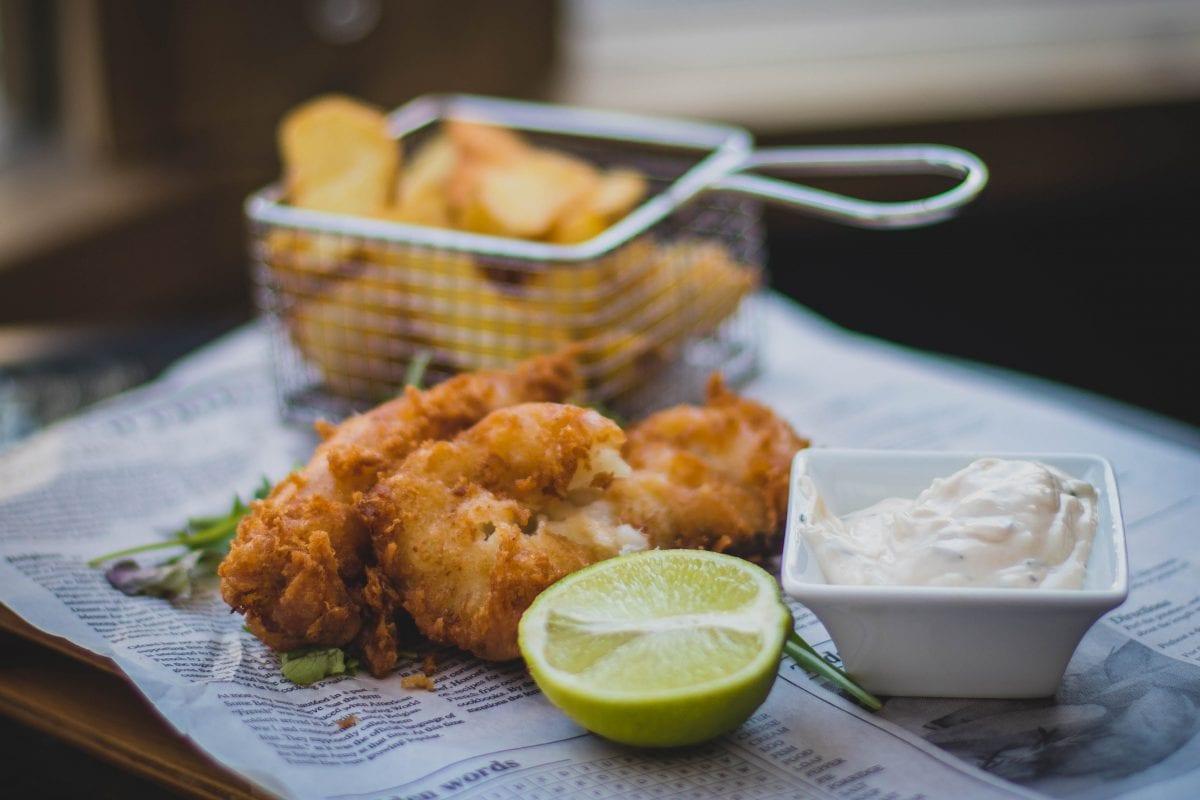 appetizer-chicken-cuisine