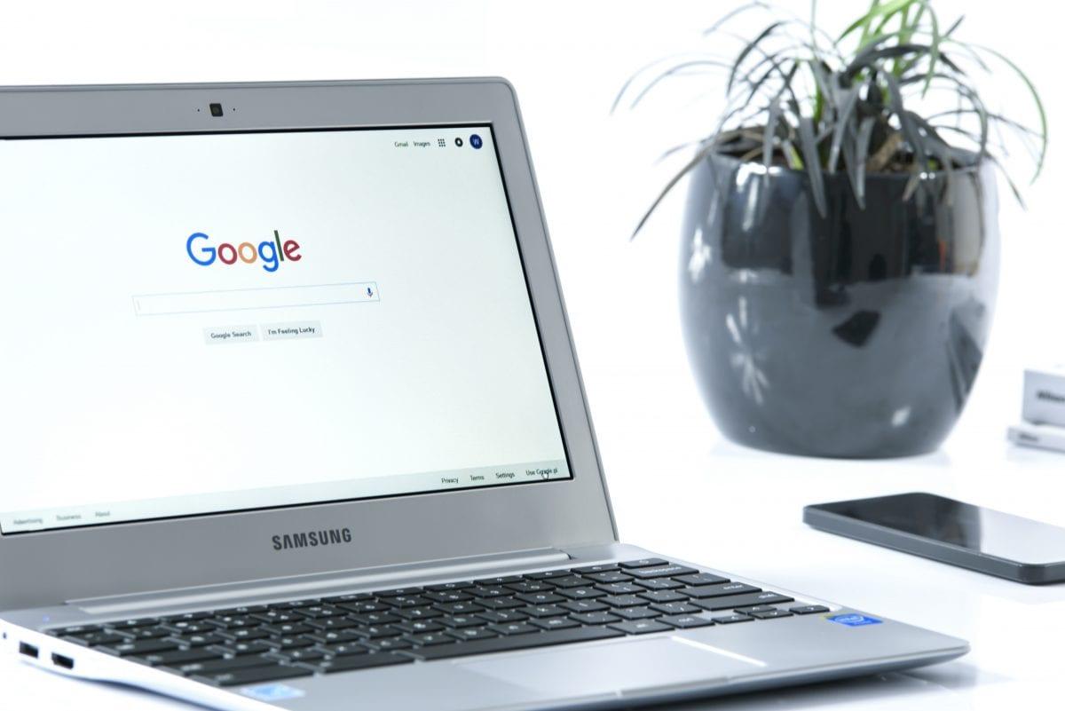 computer-display-google