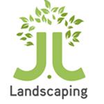 J. Lynn Landscaping Logo