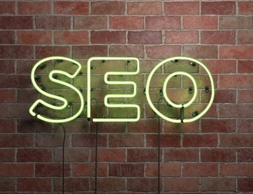 SEO: Understanding The Basics
