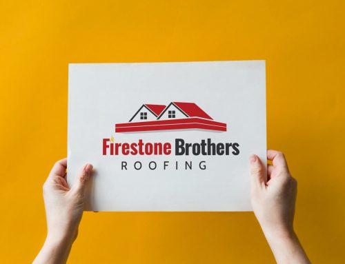 Firestone Brothers Logo