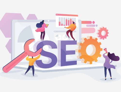 SEO Website Standards You Might Be Missing