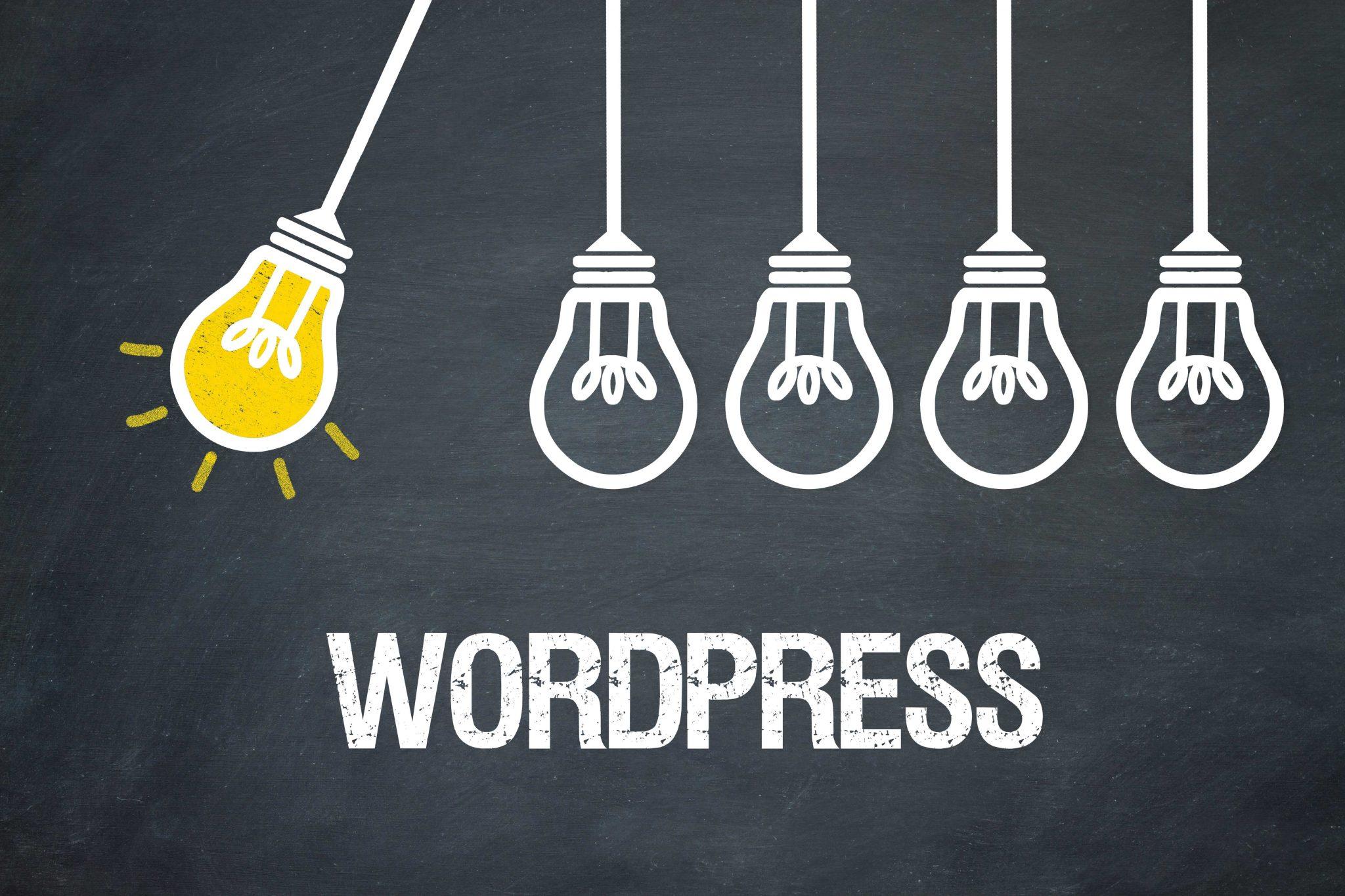 5 Common WordPress Misconceptions
