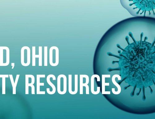 Coronavirus Lakewood, OHCommunity Resources